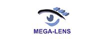 mega-lens