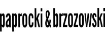 paprocki-brzozowski