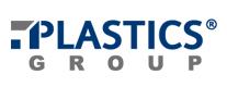 plastics-group
